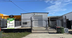 Factory, Warehouse & Industrial commercial property for lease at 41 Snook St Clontarf QLD 4019