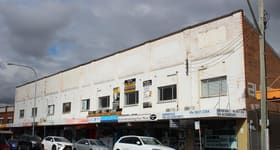 Offices commercial property for lease at 10/6-14 The Kingsway Wentworthville NSW 2145