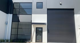 Factory, Warehouse & Industrial commercial property for lease at 21 Alfred Avenue Beverley SA 5009