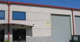 Factory, Warehouse & Industrial commercial property for lease at Turrella NSW 2205