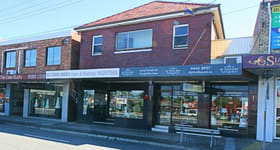 Shop & Retail commercial property for lease at 1/337 Rocky Point Road Sans Souci NSW 2219