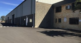 Shop & Retail commercial property for lease at 11-19 Production Street Svensson Heights QLD 4670