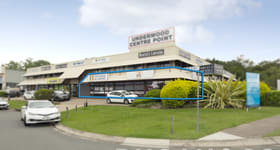 Offices commercial property for lease at 1/2960 Logan Road Underwood QLD 4119