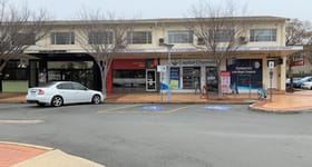 Offices commercial property for lease at Shop  1/7 Sargood Street O'connor ACT 2602