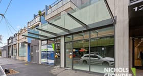 Shop & Retail commercial property for lease at Shop 1/125 Martin  Street Brighton VIC 3186