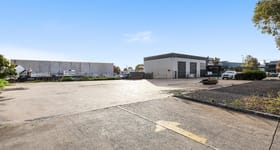 Development / Land commercial property for lease at Rear/185 Fairbairn Road Sunshine West VIC 3020