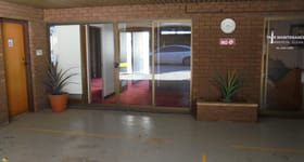 Offices commercial property for lease at 2A/84 Victoria Road Drummoyne NSW 2047