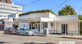 Showrooms / Bulky Goods commercial property for lease at Paddington QLD 4064