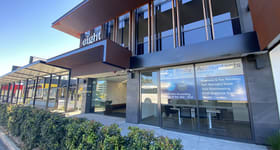 Medical / Consulting commercial property for lease at Suite 101/8 Maroochydore Road Maroochydore QLD 4558