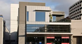 Offices commercial property for lease at Level 1A/135-139 Cardigan Street Carlton VIC 3053