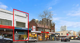 Shop & Retail commercial property for lease at Shop 173 Burwood Road Burwood NSW 2134