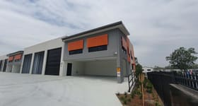 Factory, Warehouse & Industrial commercial property for lease at Yatala QLD 4207