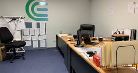 Offices commercial property for lease at 6/62 Secam Street Mansfield QLD 4122