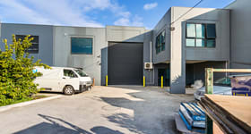 Factory, Warehouse & Industrial commercial property for lease at 43 Fabio Court Campbellfield VIC 3061