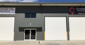 Showrooms / Bulky Goods commercial property for lease at 2/262 Leitchs Road Brendale QLD 4500