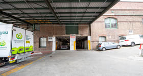 Factory, Warehouse & Industrial commercial property for lease at LJ-16 &  17/42 Wattle Street Ultimo NSW 2007