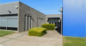 Factory, Warehouse & Industrial commercial property for lease at 145 Fitzgerald Road Laverton North VIC 3026