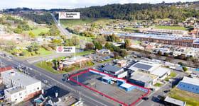 Development / Land commercial property for sale at 246-248 Wellington Street South Launceston TAS 7249