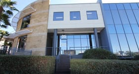Factory, Warehouse & Industrial commercial property for lease at Unit 35/55-59 Norman Street Peakhurst NSW 2210