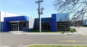 Offices commercial property for lease at 1-145 Fitzgerald Road Laverton North VIC 3026