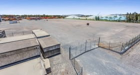 Development / Land commercial property for lease at 99 Main Beach Road Pinkenba QLD 4008