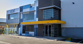 Offices commercial property for lease at 21-23 Jets Court Tullamarine VIC 3043