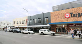 Shop & Retail commercial property for lease at 80 Charles Street Launceston TAS 7250
