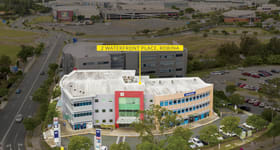 Shop & Retail commercial property for lease at 238 Robina Town Centre Drive Robina QLD 4226
