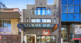 Showrooms / Bulky Goods commercial property for lease at Shop 1/106 Ebley Street Bondi Junction NSW 2022