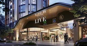 Shop & Retail commercial property for lease at Eastlakes Live North 16D Evans Avenue Eastlakes NSW 2018