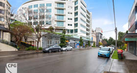 Offices commercial property for lease at 152/10 Park Road Hurstville NSW 2220