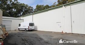 Factory, Warehouse & Industrial commercial property for lease at 3/23 Demand Avenue Arundel QLD 4214