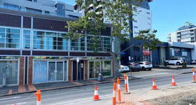 Offices commercial property for lease at 7/34 Commercial Road Newstead QLD 4006