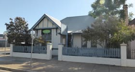 Shop & Retail commercial property for lease at Suite 2/185 Brisbane Street Dubbo NSW 2830