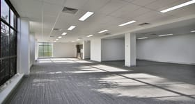 Showrooms / Bulky Goods commercial property for lease at 1/214-224 Wellington Road Clayton VIC 3168