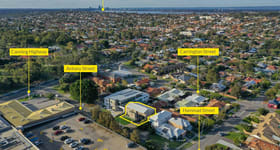 Shop & Retail commercial property for sale at 6-8 Antony Street Palmyra WA 6157