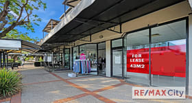 Offices commercial property for lease at 6/143 Racecourse Road Ascot QLD 4007