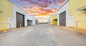 Factory, Warehouse & Industrial commercial property sold at 2/22 Miles Road Berrimah NT 0828