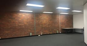 Offices commercial property for lease at 82 Bourbong Street Bundaberg Central QLD 4670