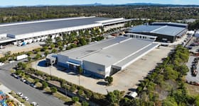 Factory, Warehouse & Industrial commercial property for lease at 116 Magnesium Drive Crestmead QLD 4132