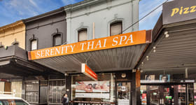 Shop & Retail commercial property for sale at 13 Chapel Street Windsor VIC 3181