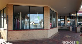 Shop & Retail commercial property for lease at Shop 7/129-133 Beach Street Frankston VIC 3199