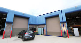 Factory, Warehouse & Industrial commercial property for lease at 17/8 Trotters Lane Launceston TAS 7250