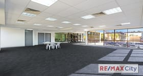 Offices commercial property for lease at Level 1, 1C/85 Racecourse Road Ascot QLD 4007