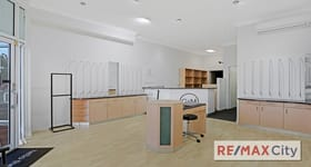 Offices commercial property for lease at 3/145 Racecourse Road Ascot QLD 4007