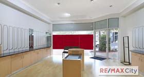 Medical / Consulting commercial property for lease at 3/145 Racecourse Road Ascot QLD 4007