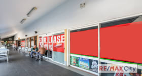 Shop & Retail commercial property for lease at 4 & 6/9 Morley Street Toowong QLD 4066