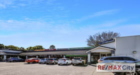 Medical / Consulting commercial property for lease at 4/9 Morley Street Toowong QLD 4066