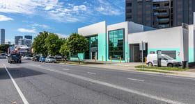 Offices commercial property for lease at 252 Montague Road West End QLD 4101