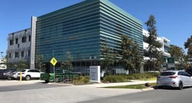 Offices commercial property for lease at Suite 113/12 Corporate Drive Moorabbin VIC 3189